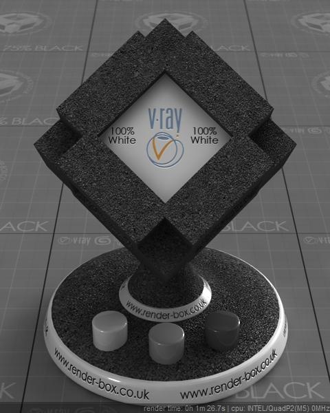 Free Asphalt VRay Material Download | Realistic asphalt road
