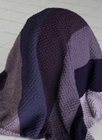 Carpet Vray Material FREE Download
