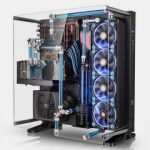 Best 3D Rendering PC under £1000