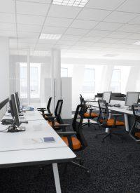 V-Ray Interior lighting download